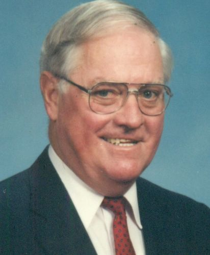 Lyle D Sherman Kloster Funeral Home